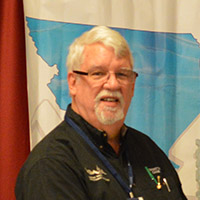 Callier Receives Missouri WEA's Golden Fleece Award Thumbnail