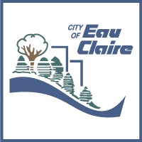 City of Eau Claire Hosts Open House at Upgraded Wastewater Treatment Facility Thumbnail